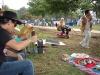 gwichin-drum-sing-dance-in-dc-2005-6