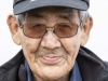 Portraits from the 15th Biennial Gwich'in Gathering Gwich'in in Tsiigehtchic, NWT, Canada on June 25-29th, 2018.