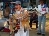 gwichin-drum-sing-dance-in-dc-2005-18