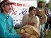 gwichin-drum-sing-dance-in-dc-2005-3