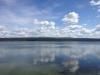 old-john-lake