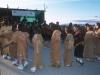 raven-dance-gwichin-gathering-arctic-village-2001