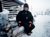 reverend-trimble-gilbert-arctic-village-2007